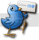 Follow me Pictures, Images and Photos