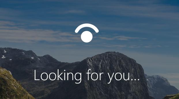 Opciones de inicio de sesión de Windows 10: reconocimiento facial