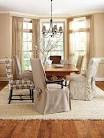 How to Beautify Your Home With Dining Room Chair Covers   Elliott ...