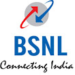BSNL GPRS/MMS Settings - Think Blog