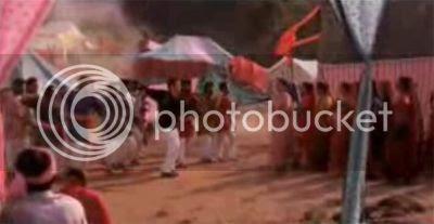 http://i298.photobucket.com/albums/mm253/blogspot_images/Pyaar%20Kiya%20To%20Darna%20Kiya/tumparhum1.jpg