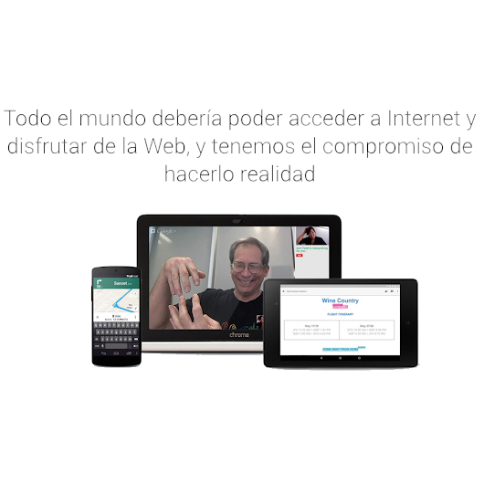 SEO y Accesibilidad Web - Human Level Communications