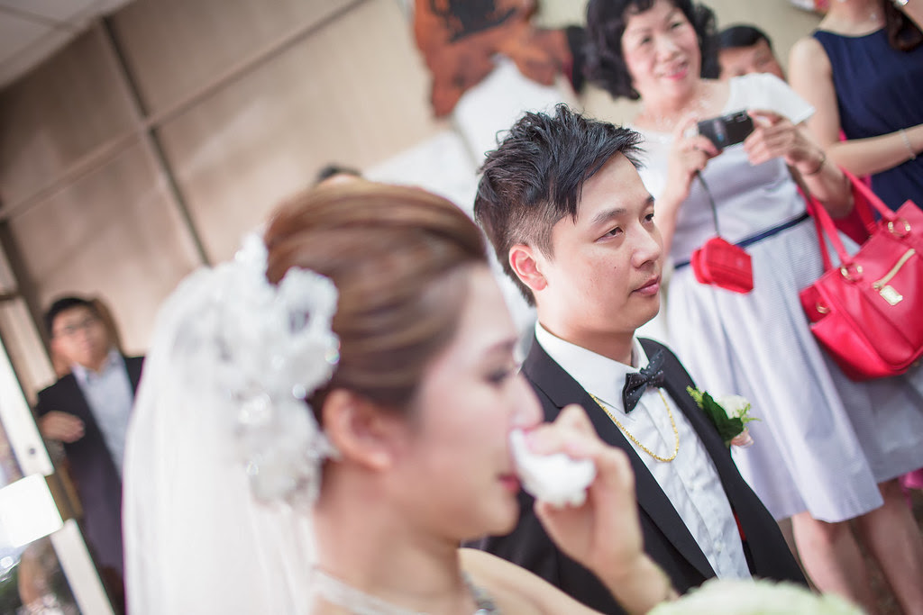 台中婚攝AY