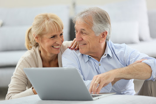 Valuable Senior Living Resources to Help You on Your Journey