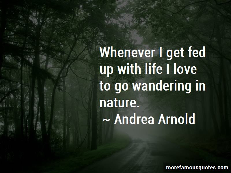 Quotes About Fed Up With Life Top 35 Fed Up With Life Quotes From