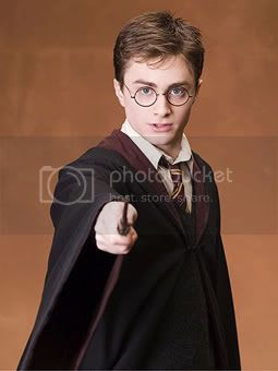 Harry Potter Pictures, Images and Photos