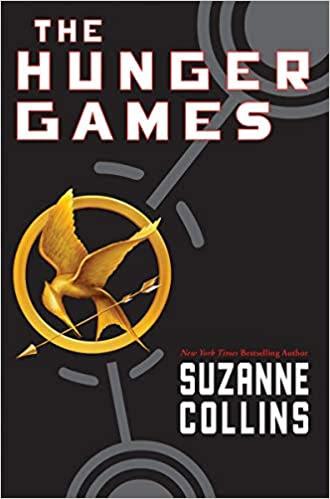 Più riguardo a The Hunger Games