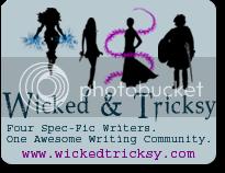 Wicked & Tricksy