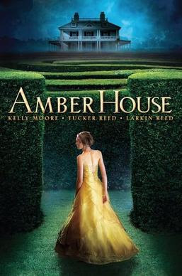 http://upload.wikimedia.org/wikipedia/en/d/d3/Amber_House_cover.jpg