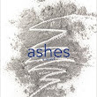 Review: Ashes by Steven Manchester » I'd Rather Be At The Beach