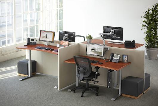Tri County fice Furniture Google