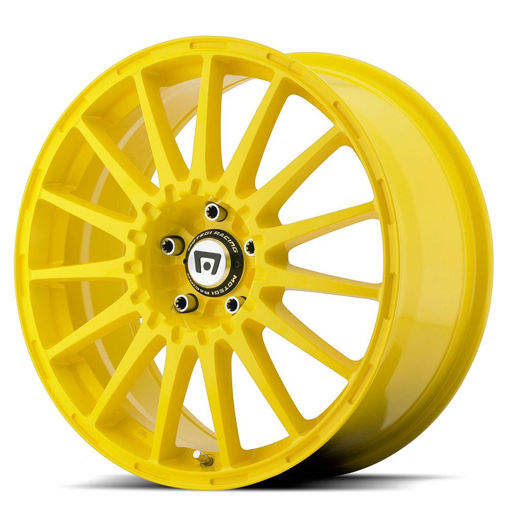 Motegi Racing Mr119 Rally Cross S Wheels Down South Custom Wheels