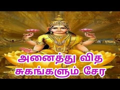 அனைத்து வித தடைகளும் நீங்கி சுகங்கள் சௌகரியங்கள் பெற#vamananseshadri