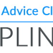 Accident Advice Claim Helpline | Accident Compensation & Injury Claims