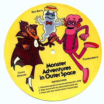 monster_record