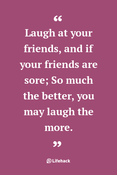 30 Best Friend Quotes That You Shouldnt Miss
