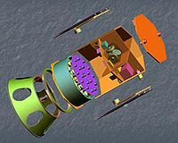 http://www.spacedaily.com/images/hard-x-ray-modulation-telescope-hxmt-bg.jpg