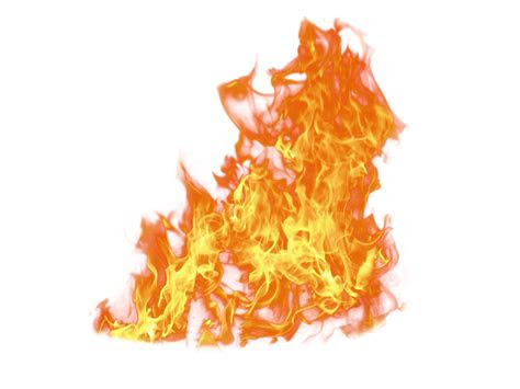 fire png  firepng transparent images  pngio
