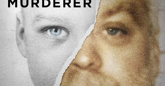 'Making a Murderer' defense lawyer Jerry Buting to publish a book - Hollywood Life