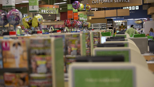Publix developer gets approval for new grocery center in Wake Forest - Triangle Business Journal