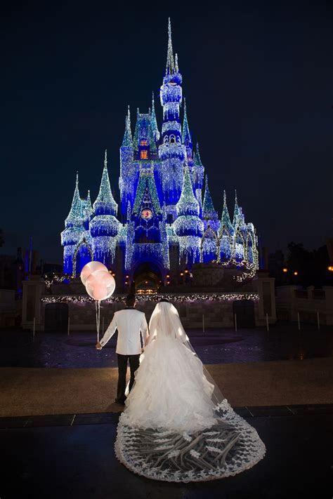 263 best images about Wedding Stuff on Pinterest   Disney