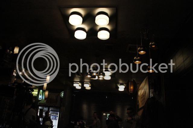 photo _MG_0318_zpsedc84b80.jpg