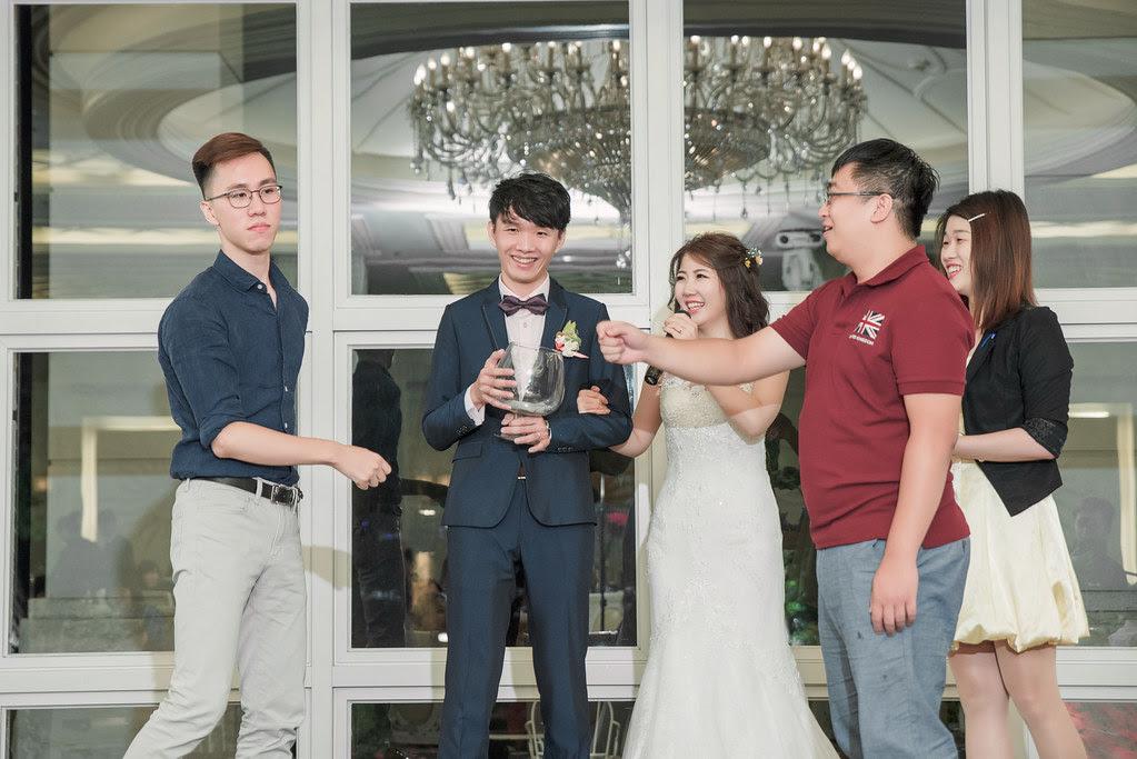 076台中中僑 優質婚攝推薦