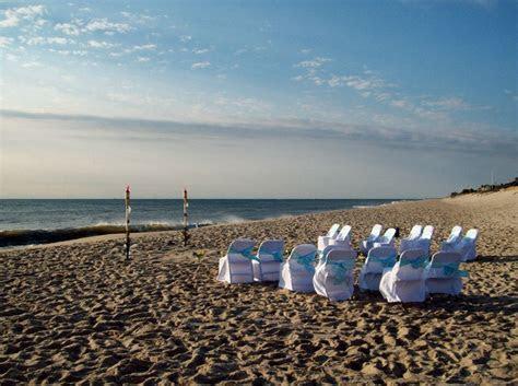 Jersey shore beach weddings, How to have a beach wedding