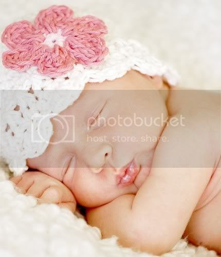 baby ,cap ,daisy ,cute