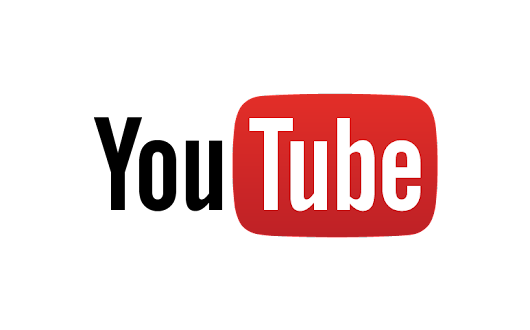 YouTube Still Growing Despite Heavy Competition from Facebook - SEO Experts