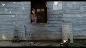 Cuba Calling - destacada grande