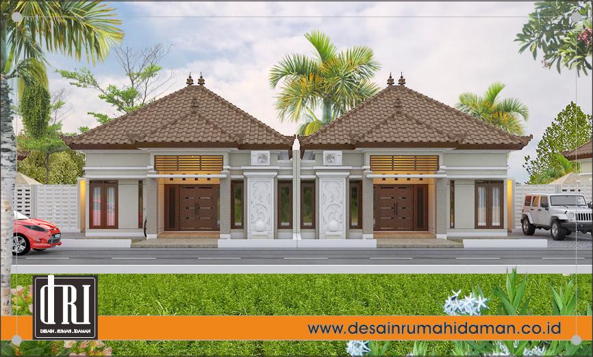 82+ Desain Perumahan Yogyakarta Gratis