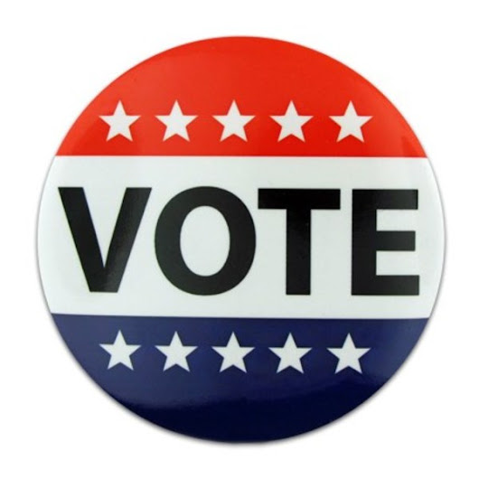 Early Voting Begins Today at Southlake Town Hall | Southlake Style