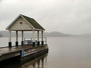 Lake of Bays, Ontario