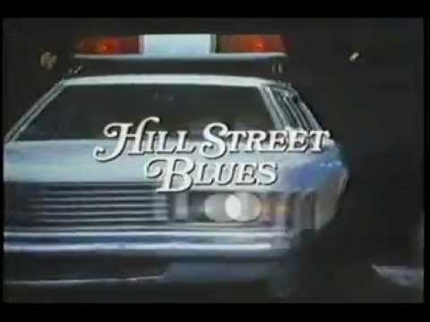 Classic TV Sports: A look at the innovative Hill Street Blues