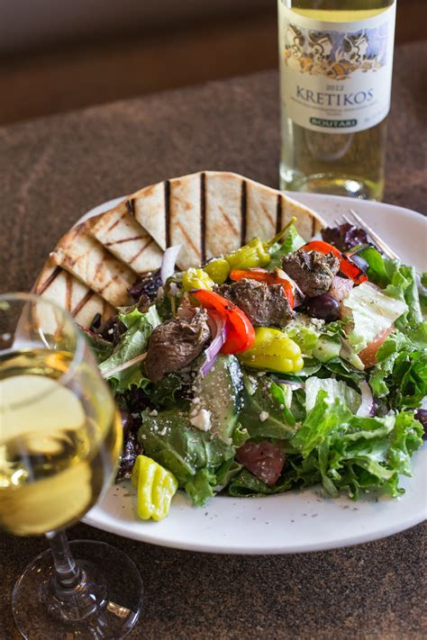 olive tree greek mediterranean grill coupons