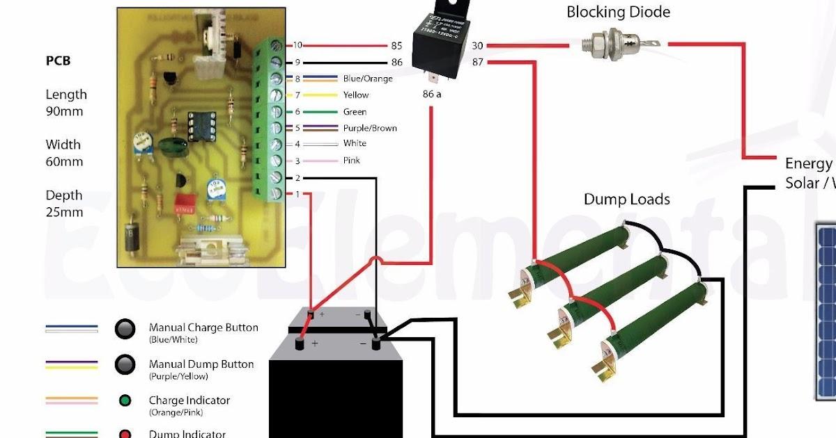Meriva Towbar Wiring Diagram