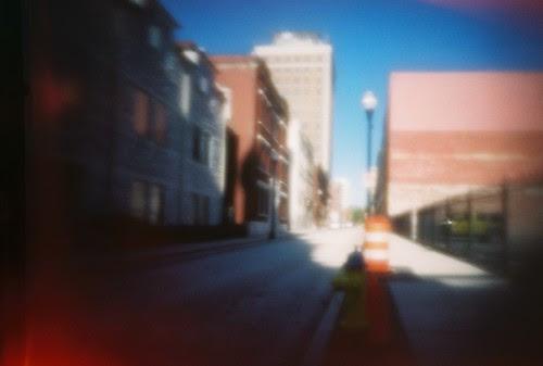 walnut street (1)