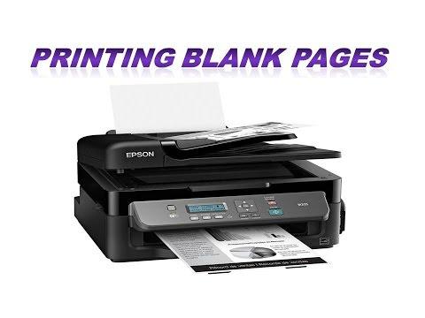 epson L565 , lines on printing , L210, L130 , L220, L310