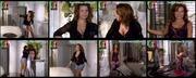 """Melhor na Tv 2015/797 - Fernanda Souza sexy em """"Tititi"""""""