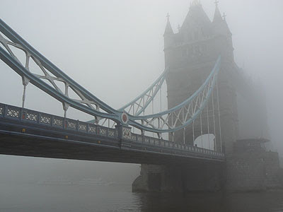 tower bridge 1.jpg