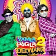 Yamla Pagla Deewana 2 (2013) Review: Better Than The Previous Madhouse