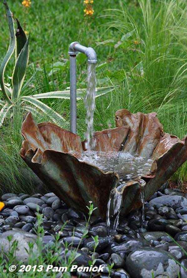 backyard-pond-water-garden-35