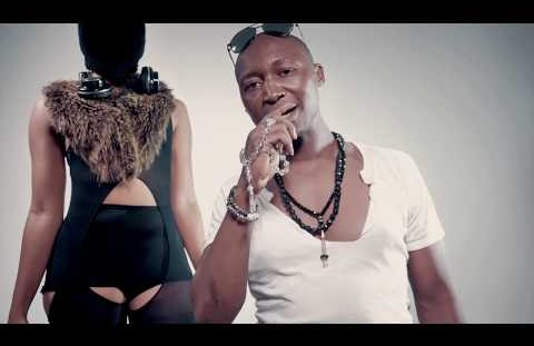Download or Watch(Official Video) Chid beenz - Beautiful