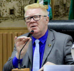 TRE/RN aprova contas de primeiro deputado estadual eleito