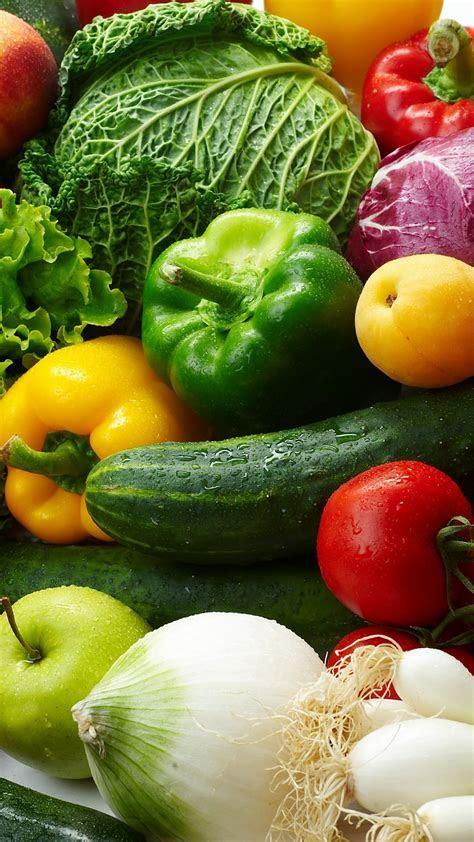iPhone 6 Plus   Food/Vegetables   Wallpaper ID: 173303