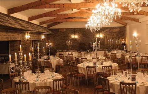 Ackergill Tower   Caithness Wedding Venue, Wedding Party