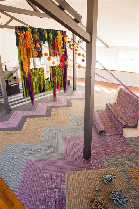 World Woven Collection   Event I Melbourne Indesign 2016