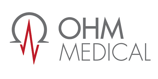 HeartiSense | OHM Medical