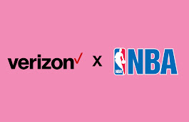Verizon to Sell NBA League Pass Subscriptions, Offer Select Games for Free Via Yahoo Sports App | Droid Life